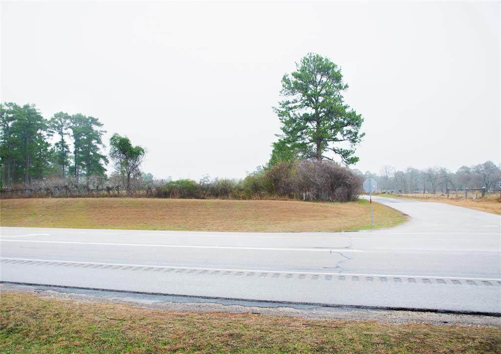 Lot 1 Highway 105 - Photo 1