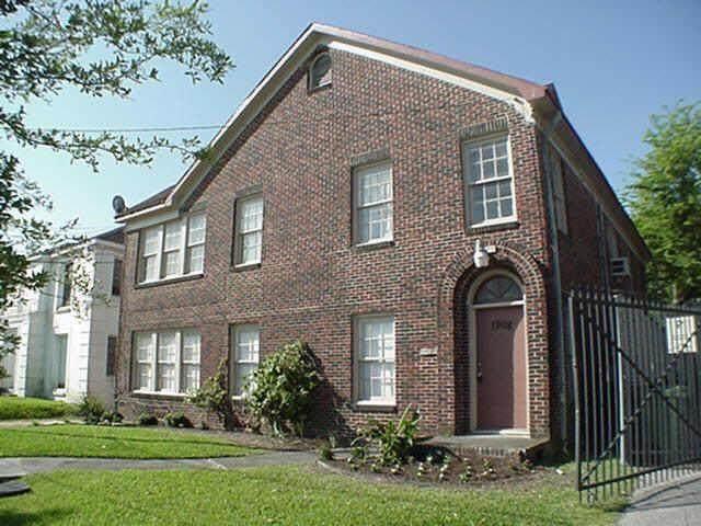 1908 Binz Street 1-2, Houston, TX 77004 (MLS #95144821) :: TEXdot Realtors, Inc.