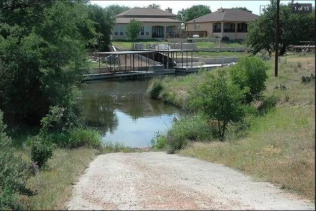 204 Dunham Drive, Kingsland, TX 78639 (MLS #95204950) :: Michele Harmon Team