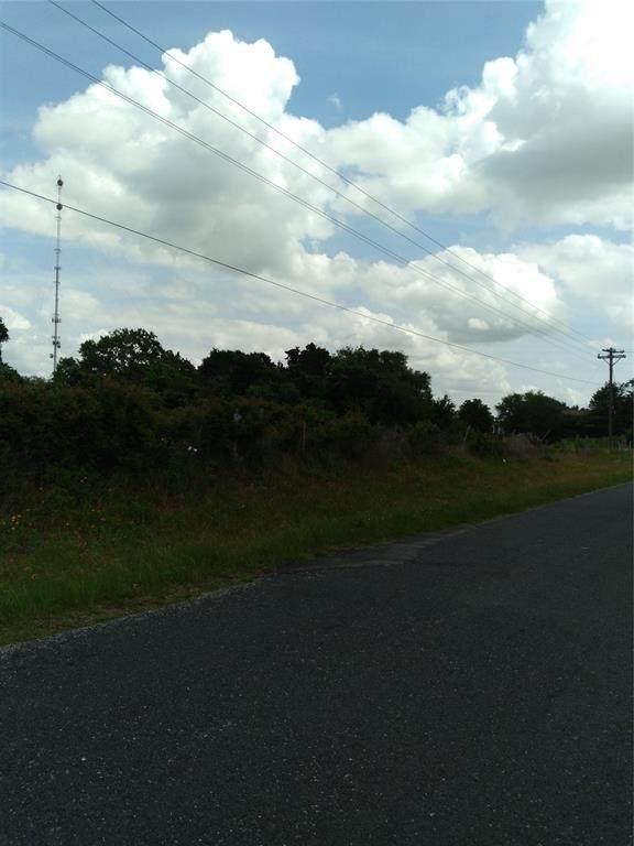 0 Richards Road - Photo 1