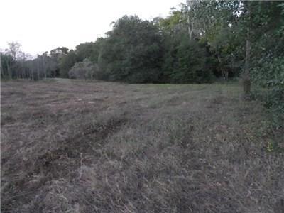 0000 Windy Acres Road, Brenham, TX 77833 (MLS #95290706) :: The Heyl Group at Keller Williams