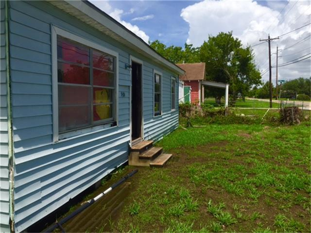5924 Delany Road, Hitchcock, TX 77563 (MLS #95393465) :: Giorgi Real Estate Group