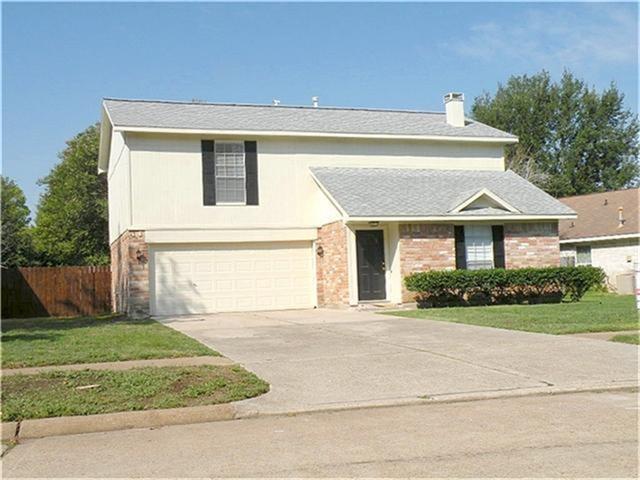 11803 Loyola Drive, Cypress, TX 77429 (MLS #95434131) :: Giorgi Real Estate Group