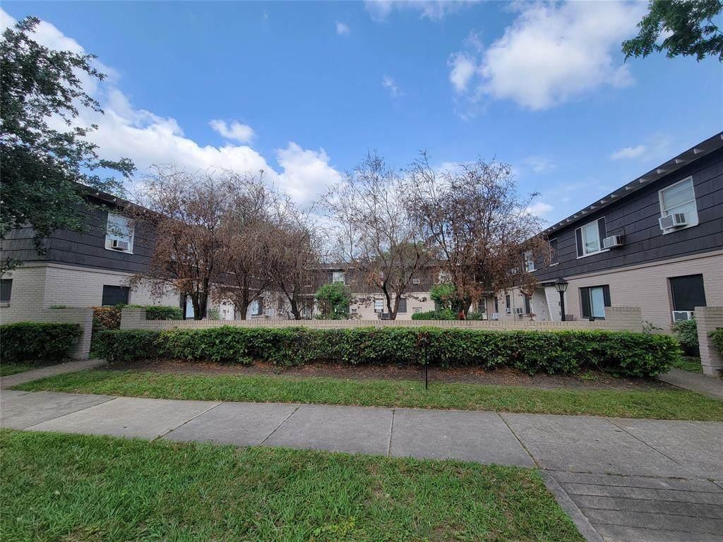 1314 Heights Boulevard - Photo 1