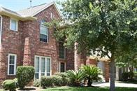 13507 Caney Springs Lane, Houston, TX 77044 (MLS #9554003) :: The Heyl Group at Keller Williams