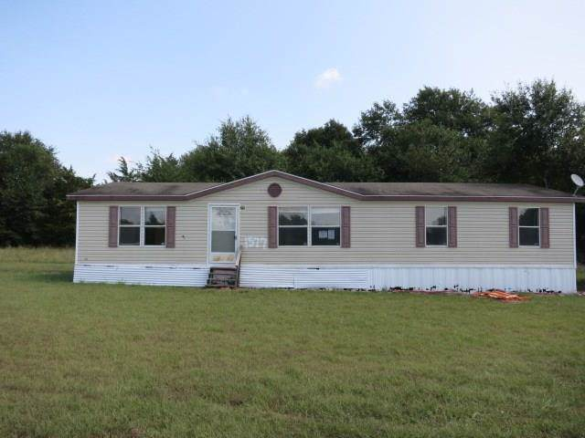 1577 San Felipe Road, New Ulm, TX 78950 (MLS #95545577) :: Giorgi Real Estate Group