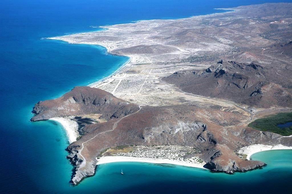 0 Punta Blanca - Photo 1
