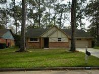 2234 Oak Shores Drive, Kingwood, TX 77339 (MLS #95614649) :: The Parodi Team at Realty Associates