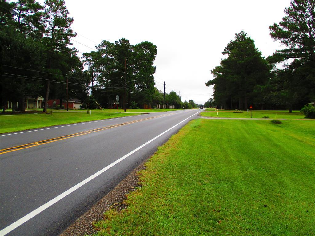 0 Waller Tomball Rd Road - Photo 1
