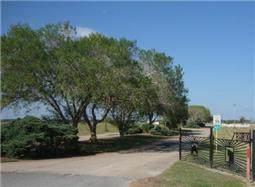447 Sunset Trail, Angleton, TX 77515 (MLS #95693627) :: Ellison Real Estate Team