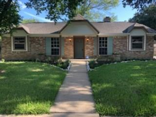 22315 Goldstone Drive, Katy, TX 77450 (MLS #95698845) :: The Heyl Group at Keller Williams