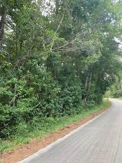 12938 Royal Springs Road - Photo 1