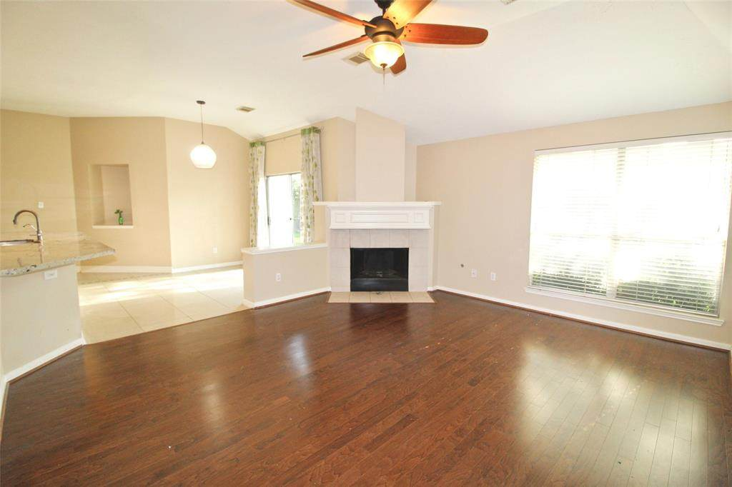 1107 Woodley Bend - Photo 1