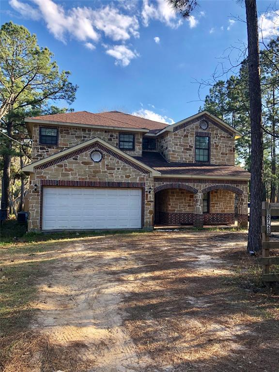 18728 Fire Fly Drive, Porter, TX 77365 (MLS #95830370) :: Texas Home Shop Realty