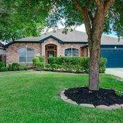 233 Lake Estates Drive, Montgomery, TX 77356 (MLS #95903781) :: The Home Branch