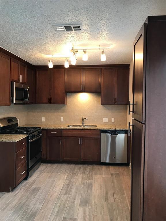 4302 Daisy Meadow Drive, Katy, TX 77449 (MLS #95918437) :: Texas Home Shop Realty