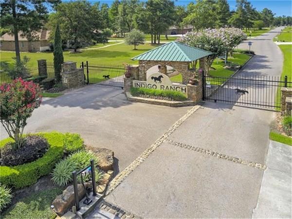 27419 Winding Creek, Magnolia, TX 77355 (MLS #95984761) :: Texas Home Shop Realty