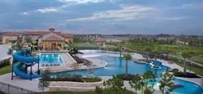 3526 Willow Fin Lane, Richmond, TX 77406 (MLS #95989476) :: Green Residential