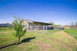 524 N Main Street, Caldwell, TX 77836 (MLS #96124252) :: TEXdot Realtors, Inc.