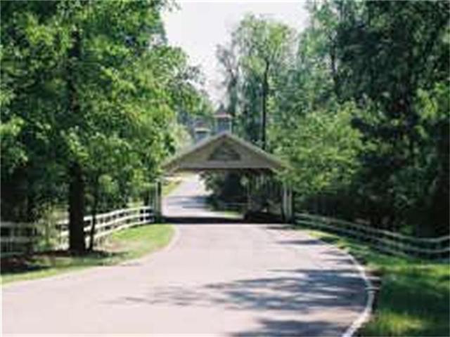 6176 Slick Rock Drive, Conroe, TX 77304 (MLS #96177594) :: The Home Branch