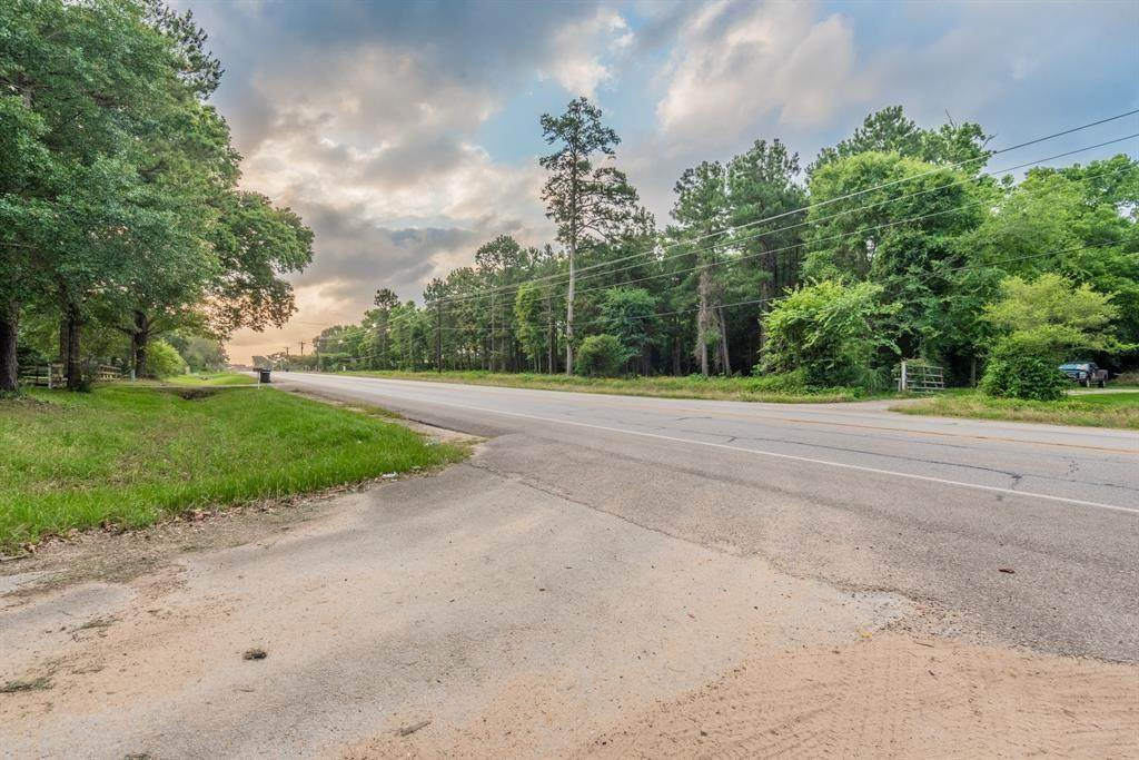 12595 Fm 2432 Road - Photo 1