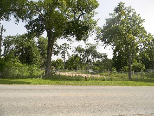 5805 1/2 Justin Street, Houston, TX 77016 (MLS #96307169) :: Giorgi Real Estate Group