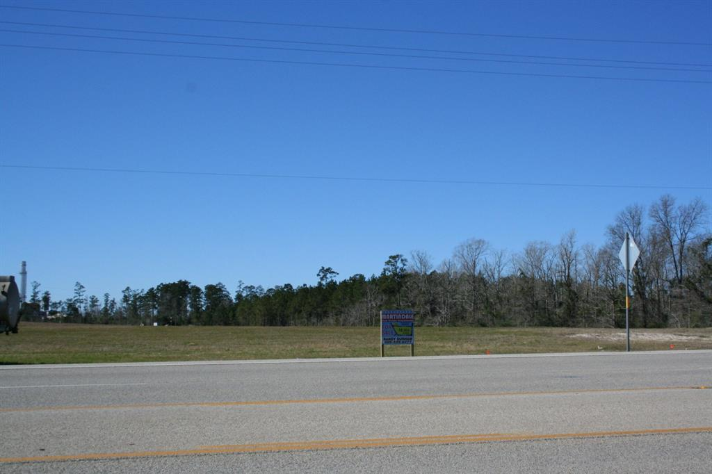 HWY 69 S Hwy 69 S At County Rd 1020 - Photo 1