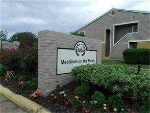 12654 Ashford Meadow Drive - Photo 1