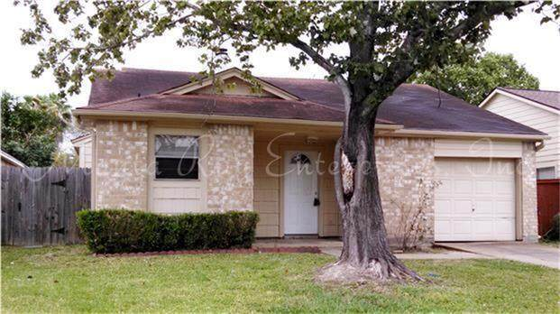 7619 Pepperbrook Drive, Houston, TX 77041 (MLS #96350053) :: NewHomePrograms.com