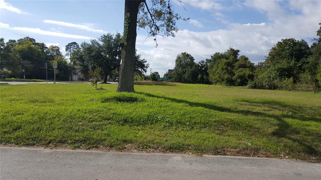4902 Rosedale Circle - Photo 1