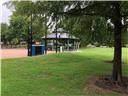 5412 Community Drive - Photo 8