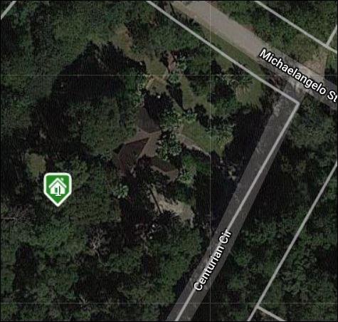 2722 Michaelangelo Street, New Caney, TX 77357 (MLS #96456327) :: Fairwater Westmont Real Estate