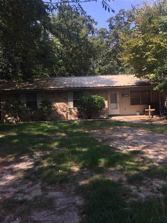 310 Whippoorill, Lufkin, TX 75901 (MLS #9647469) :: Green Residential