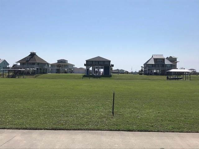 1904 Laguna Harbor Estates - Photo 1