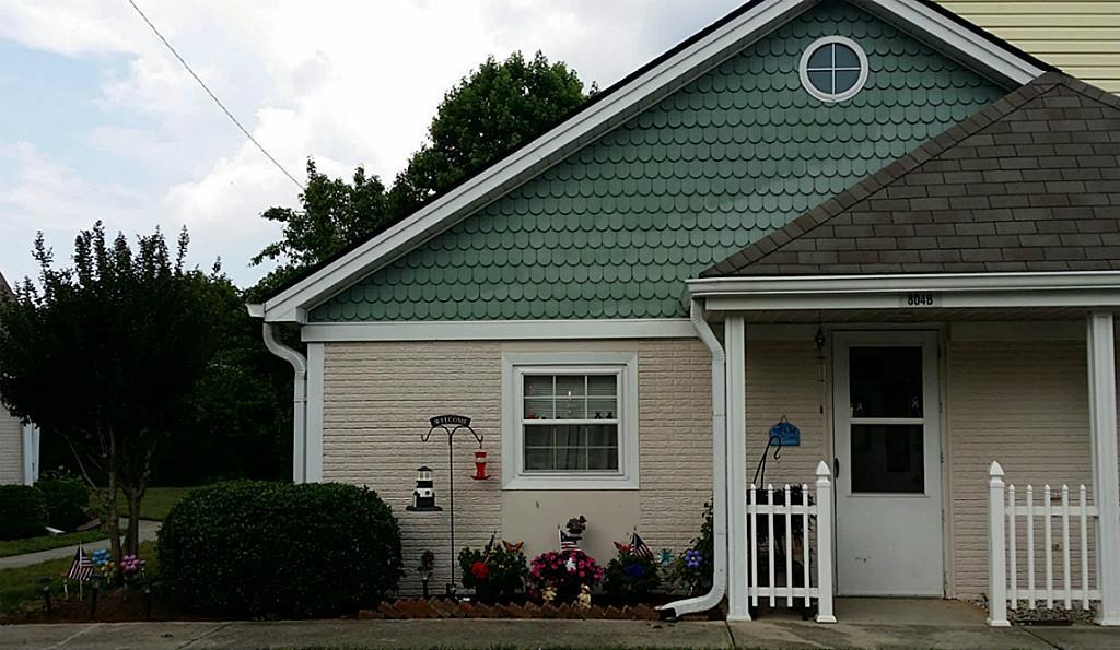 819 Cotton Street - Photo 1