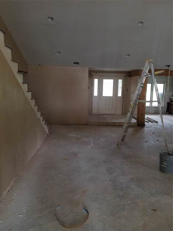 33417 Pecan Hill Drive, Brookshire, TX 77423 (MLS #9652332) :: Texas Home Shop Realty