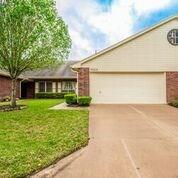 3322 S Country Meadows Lane, Pearland, TX 77584 (MLS #96680350) :: Texas Home Shop Realty