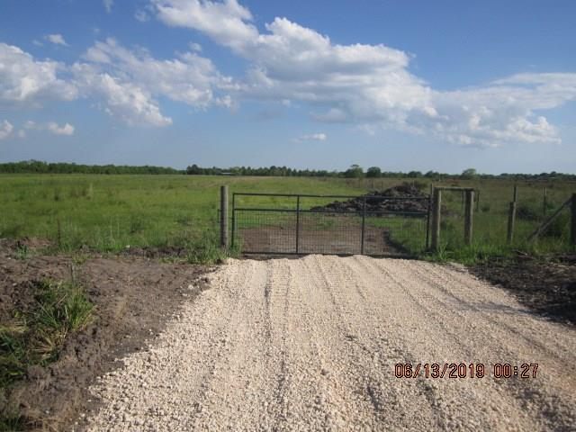 710 Heller Road Extension, Anahuac, TX 77514 (MLS #96692775) :: The Sold By Valdez Team