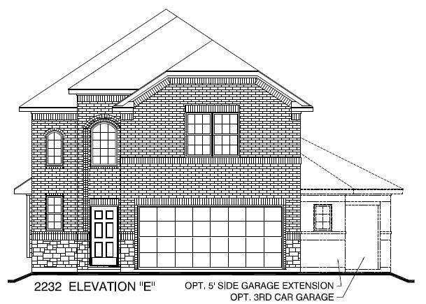 9502 Yellow Rose Drive, Texas City, TX 77591 (MLS #96725419) :: Texas Home Shop Realty