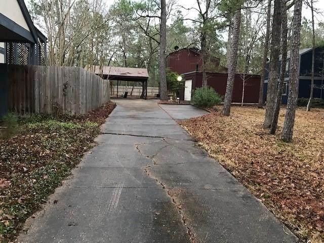 26576 Pools Creek Drive - Photo 1