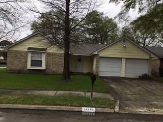 13403 N Thorntree Drive, Houston, TX 77015 (MLS #96776346) :: The SOLD by George Team