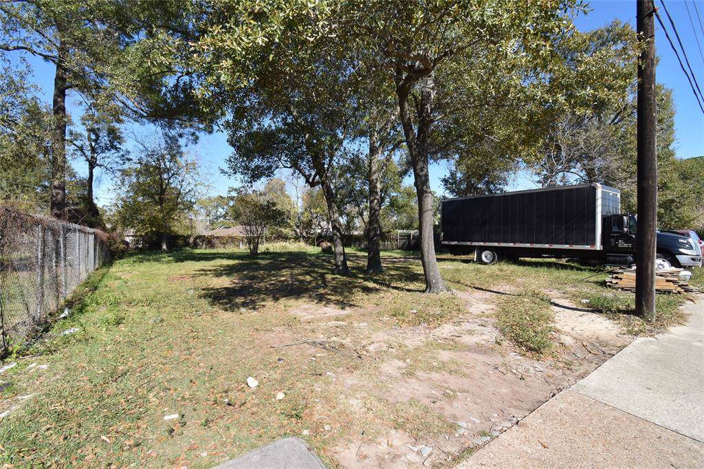 9244 Long Point Road - Photo 1