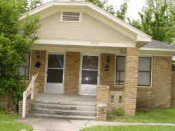2212 Alabama Street, Houston, TX 77004 (MLS #96813288) :: Magnolia Realty