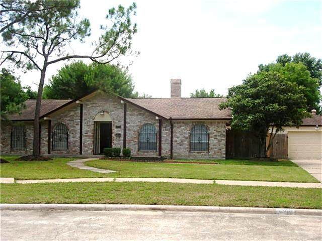 10310 Gustine Court, Houston, TX 77031 (MLS #96823561) :: TEXdot Realtors, Inc.
