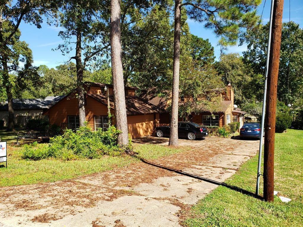 130 Oak Bluff Street - Photo 1