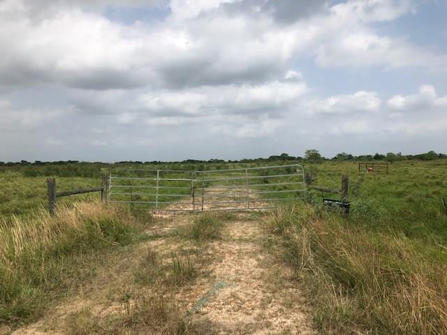0 County Rd 463, El Campo, TX 77437 (MLS #96946370) :: The Heyl Group at Keller Williams