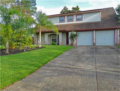 2103 Savanna Court, League City, TX 77573 (MLS #96972653) :: REMAX Space Center - The Bly Team