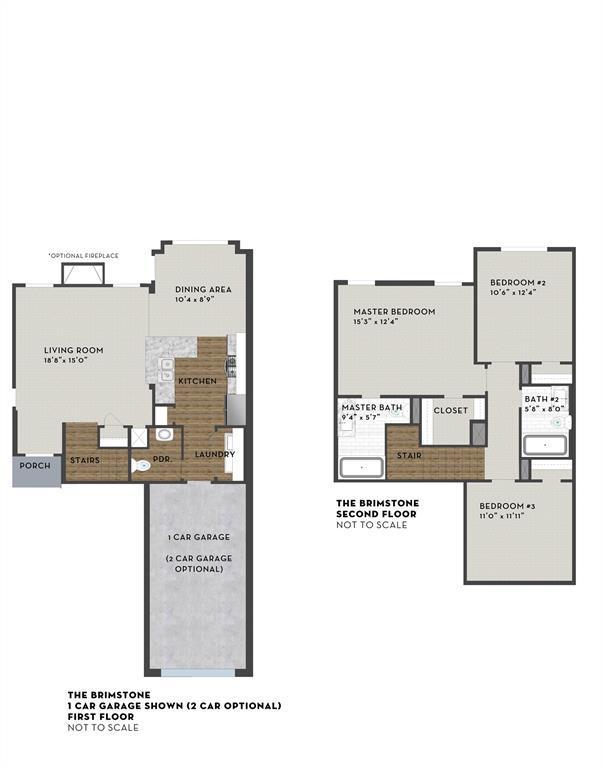 14985 Fannin Road, Willis, TX 77378 (MLS #96979203) :: Texas Home Shop Realty