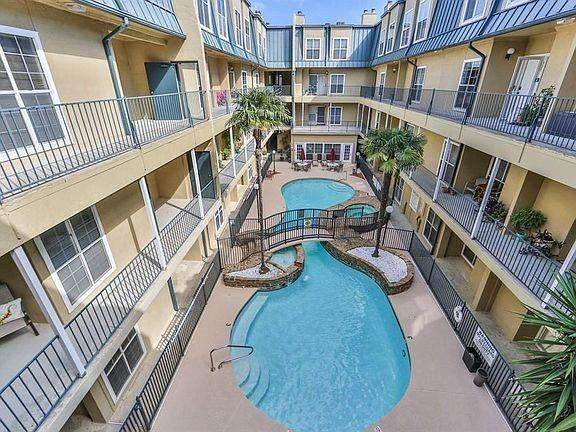 921 Marine Drive #340, Galveston, TX 77550 (MLS #96986216) :: Texas Home Shop Realty