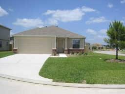 1102 Camrose Court, Spring, TX 77373 (MLS #97066551) :: Fairwater Westmont Real Estate
